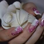 unhas-decoradas-para-noivas