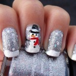 unhas-decoradas-para-o-Natal-2