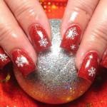 unhas-decoradas-para-o-Natal-4