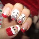 unhas-decoradas-para-o-Natal-7