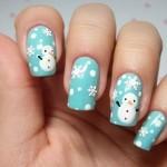 unhas-decoradas-para-o-Natal-8