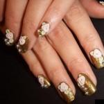 unhas-douradas-decoradas-11