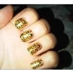 unhas-douradas-decoradas-4