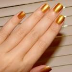 unhas-douradas-decoradas-8