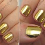 unhas-douradas-decoradas-9