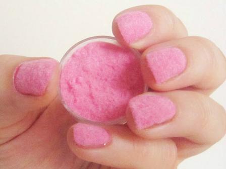 Unhas Plush Nails – Dicas e Fotos