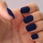 unhas-plush-nails-5