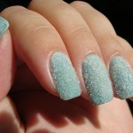 unhas-plush-nails-6