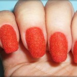 unhas-plush-nails-7