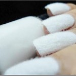 unhas-plush-nails-9