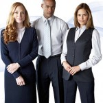 uniformes-de-trabalho