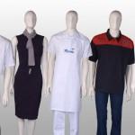 uniformes-de-trabalho-3