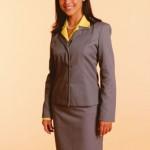 uniformes-de-trabalho-4