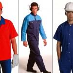 uniformes-de-trabalho-5