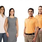 uniformes-de-trabalho-9