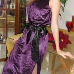 vestido-aveludado-2012
