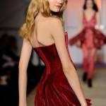 vestido-aveludado-2012-2