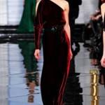 vestido-aveludado-2012-3