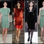 vestido-aveludado-2012-4