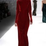 vestido-aveludado-2012-5