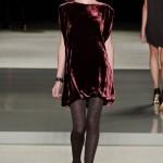 vestido-aveludado-2012-6