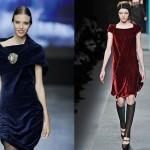 vestido-aveludado-2012-8
