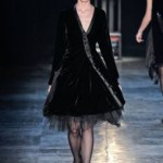 vestido-aveludado-2012-9