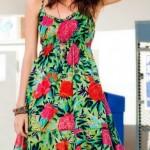 vestido-colorido 10