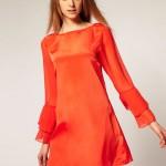 vestido-colorido-2012