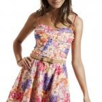 vestido-colorido 5