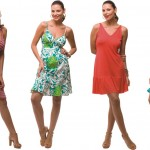vestido-colorido 6