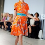 vestido-colorido 8