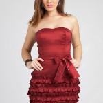 vestido-curto-de-formatura12