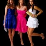 vestido-curto-de-formatura5