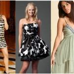 vestido-curto-de-formatura6