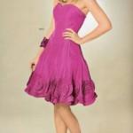 vestido-curto-de-formatura9