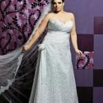 vestido-de-casamento-para-gordinhas-2014
