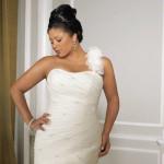vestido-de-casamento-para-gordinhas-2014-2
