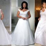 vestido-de-casamento-para-gordinhas-2014-5