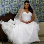vestido-de-casamento-para-gordinhas-2014-8