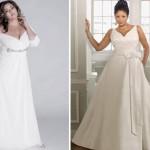 vestido-de-casamento-para-gordinhas-moda-2014
