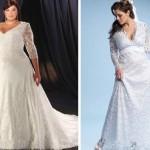 vestido-de-casamento-para-gordinhas-moda-2014-3