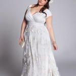 vestido-de-casamento-para-gordinhas-moda-2014-5