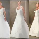 vestido-de-casamento-para-gordinhas-moda-2014-6