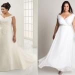 vestido-de-casamento-para-gordinhas-moda-2014-9