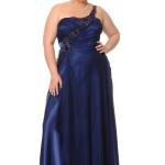 vestido-de-madrinhas-de-casamento-para-gordinhas-moda-2014