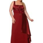 vestido-de-madrinhas-de-casamento-para-gordinhas-moda-2014-2