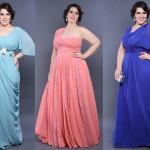 vestido-de-madrinhas-de-casamento-para-gordinhas-moda-2014-4