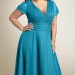 vestido-de-madrinhas-de-casamento-para-gordinhas-moda-2014-5