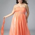 vestido-de-madrinhas-de-casamento-para-gordinhas-moda-2014-9